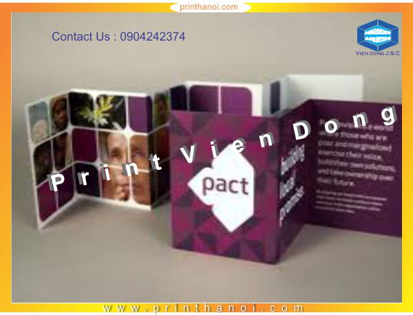 Fast Flyer Printing  | Cheap Greeting cards printing in Ha Noi  | Print Ha Noi