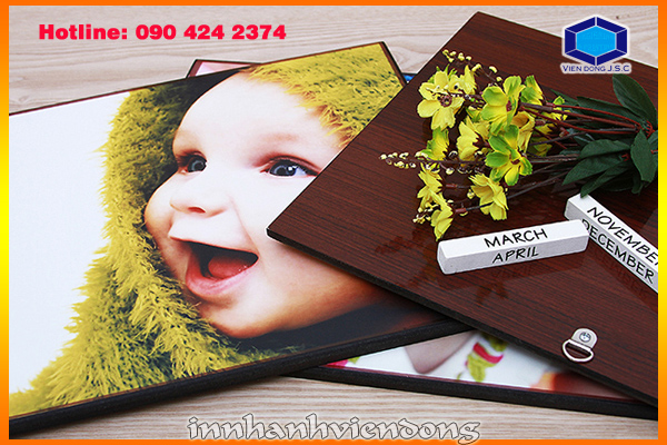 Print wood mounted photograph in Ha Noi | Fast print business card in Ha Noi | Print Ha Noi