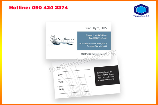 Appointment Cards cheap price.jpg