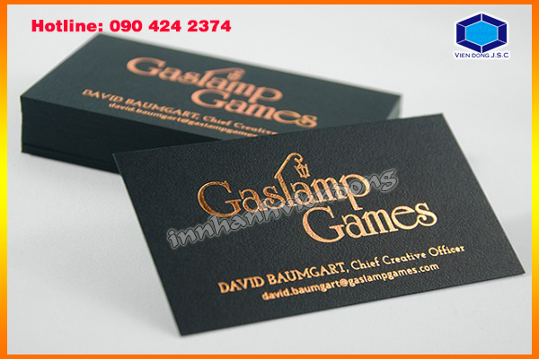 print business card fast in ha noi