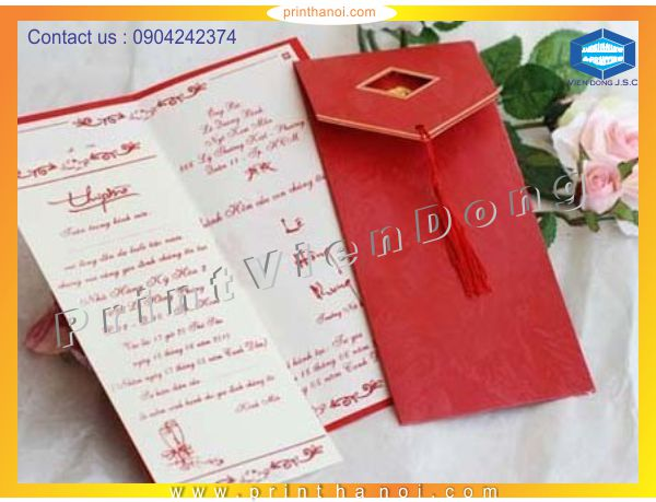 print wedding invitations print wedding invitations