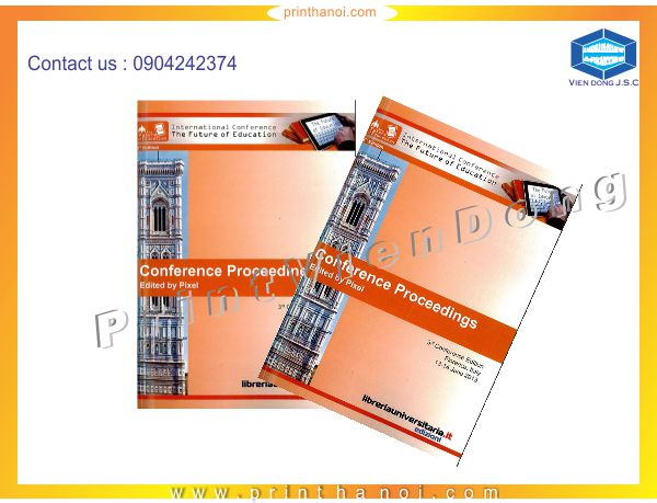 how much does it cost to bind a dissertation at staples Staples copy and print centre – custom printing made easy now you can order fast – without having to leave your desk click, create and order pick up at any one.