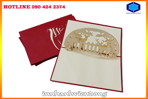 Cheap-Christmas-greeting-card-3D-at-ha-noi