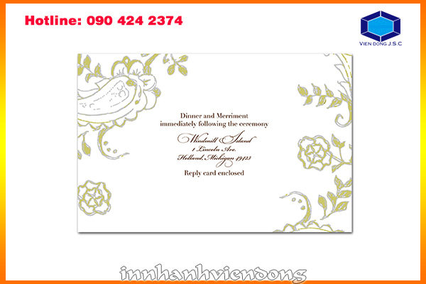 print-wedding-cards-Hanoi