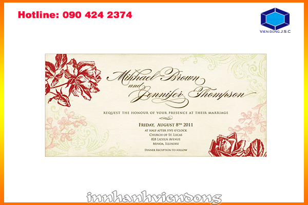 print-wedding-cards-in-Hanoi