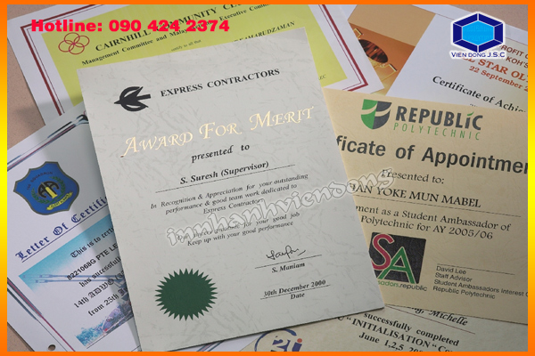 certificate in Ha Noi with cheap price.jpg