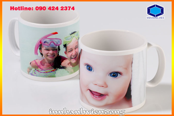 photo mug in Ha Noi