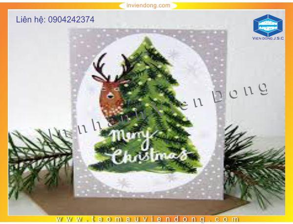 print greeting christmas cards print greeting christmas cards
