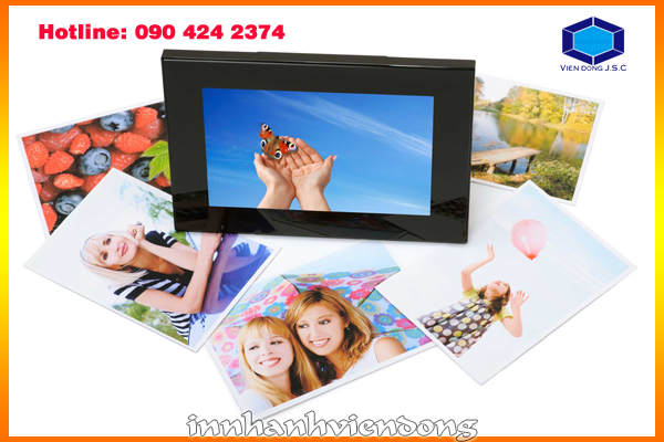 print digital photo in Ha Noi